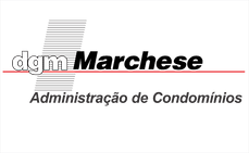 Logo_versão_2020.png