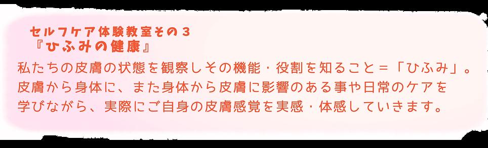 ひふみの健康.png