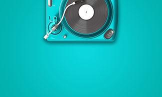 music-player-2951399_1920.jpg