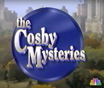THE COSBY MYSTERIES.png