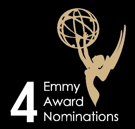 4-Emmy-Award.png