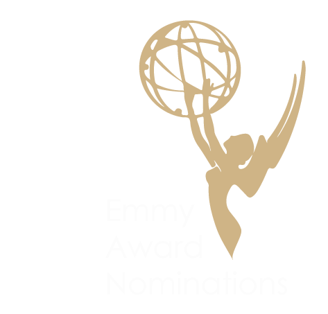 4-Emmy-Award.png