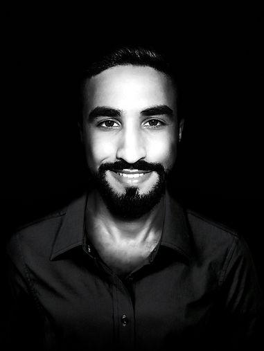 avi-face-portrait.jpg