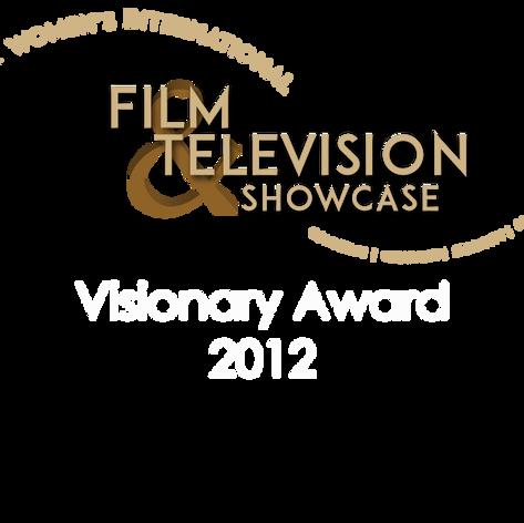 visionary-Award.png