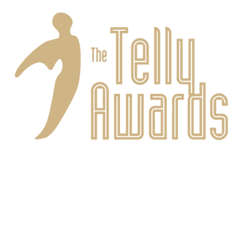 Telly-Award.png