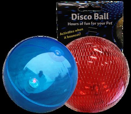 Disco boll - 10 cm