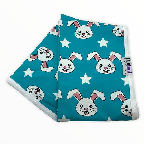 Kaniner - filt