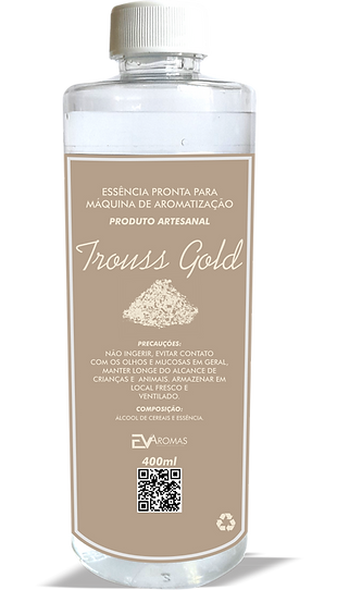 trouss gold frasco.png