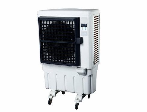 Climatizador Evaporativo Portátil 7500m3