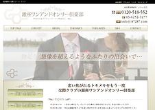 mainimage (3).jpg