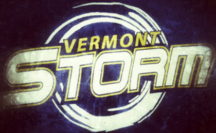 VT Storm Logo.jpg