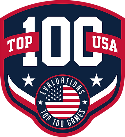 040721-Top100-USA-1_edited.png