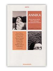 Cover_4_3_0006_Annika.jpg
