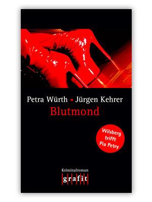 Cover_4_3_w_0001_Umschlag-Blutmond_380.j