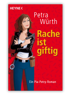 Cover_4_3_w_0002_Cover-Rache ist giftig-
