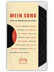 Cover_4_3_0005_Mein_Song.jpg