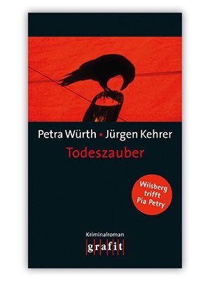 Cover_4_3_w_0000_Petra-Kehrer-Würth+Tod