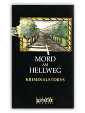 Cover_4_3_0004_Mord_am_Hellweg.jpg