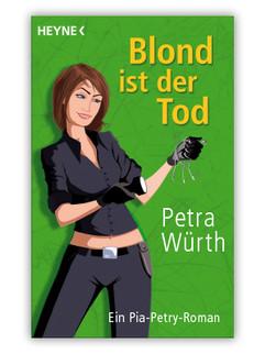 Blond ist der Tod