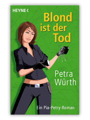 Cover_4_3_w_0003_Cover-Blond ist der Tod