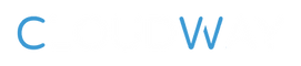 CLOUDWAY_logo_SELECTED-negative_29876.pn