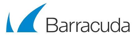 Cloudway-Barracuda-logo.jpg