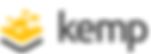 Kemp Logo11.png