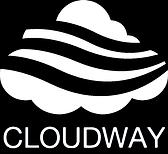 Cloudway Technologie