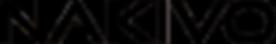 logo-NAKIVO.png