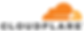Cloudflare by Cloudway Israel