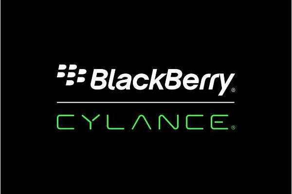Cylance Israel - Cloudway