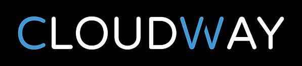 CLOUDWAY_logo_SELECTED-negative2.png