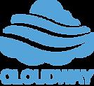 CloudWayLogo_blue.png