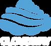 Cloud provider, CDN, WAF, DNS, DDOS, Cyber prevent, EPP,EDR