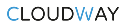 CLOUDWAY_logo_SELECTED (1).png