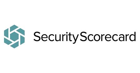SecurityScorecard_ngp_capital_3.png