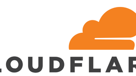 CLOUDWAY & CLOUDFLARE in Israel