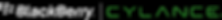 Cylance logo new.png