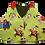Thumbnail: Knights Waistcoat
