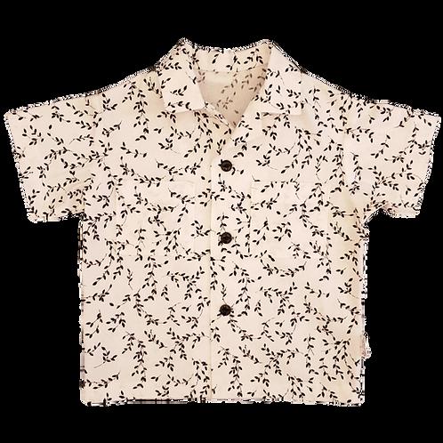 Vines Shirt