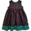 Thumbnail: Indigo Roses Pixie II Dress