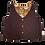 Thumbnail: Monsters Waistcoat
