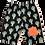 Thumbnail: Cactus 3/4 shorts