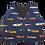 Thumbnail: Aircraft Waistcoat