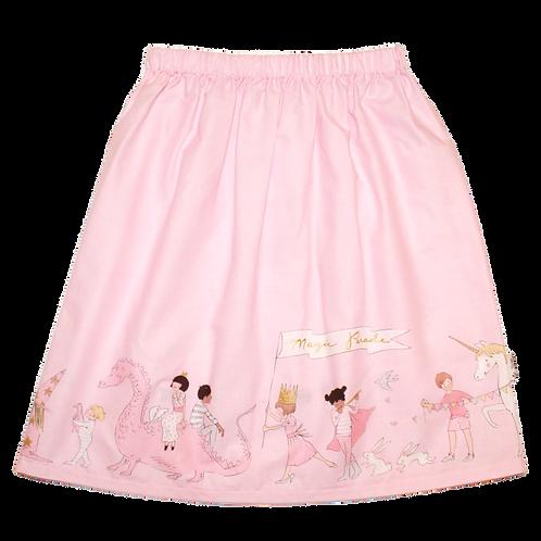 Magic Parade Skirt