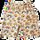 Thumbnail: Rainbow 3/4 shorts