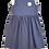Thumbnail: Morris Flowers Pixie II Dress