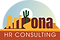 Arizona HR Consulting Logo-A-LOW.png