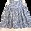 Thumbnail: Butterflies Pixie II Dress