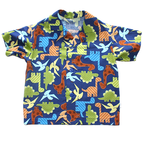 Dino Mates Shirt